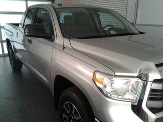 2014 Toyota Tundra SR Virginia Beach, Virginia 2