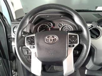 2014 Toyota Tundra SR Virginia Beach, Virginia 14