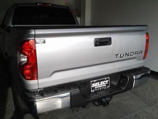 2014 Toyota Tundra SR Virginia Beach, Virginia 7