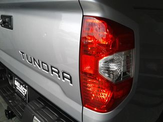 2014 Toyota Tundra SR Virginia Beach, Virginia 5