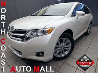 2014 Toyota Venza in Cleveland, Ohio