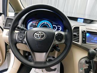 2014 Toyota Venza LE  city Ohio  North Coast Auto Mall of Cleveland  in Cleveland, Ohio