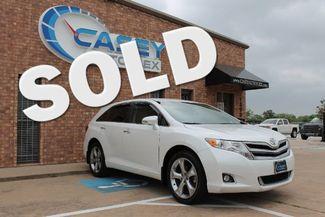2014 Toyota Venza XLE   League City, TX   Casey Autoplex in League City TX