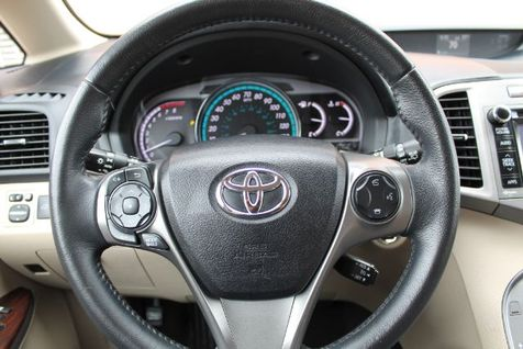 2014 Toyota Venza XLE | League City, TX | Casey Autoplex in League City, TX