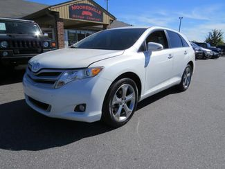 2014 Toyota Venza in Mooresville NC
