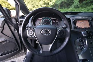 2014 Toyota Venza Limited Naugatuck, Connecticut 14