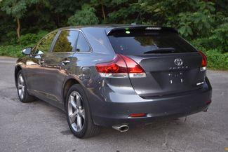 2014 Toyota Venza Limited Naugatuck, Connecticut 2