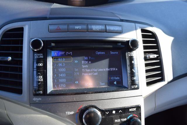 2014 Toyota Venza 4dr Wgn V6 AWD XLE (SE) Richmond Hill, New York 15