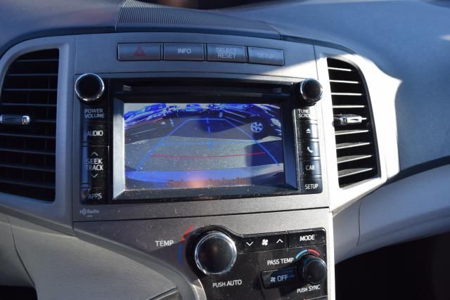 2014 Toyota Venza 4dr Wgn V6 AWD XLE (SE) Richmond Hill, New York 17