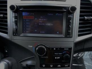 2014 Toyota Venza LE Tampa, Florida 17