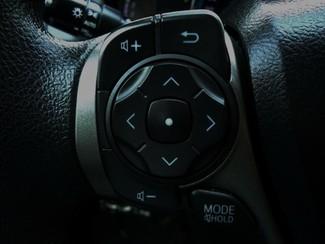 2014 Toyota Venza LE Tampa, Florida 20