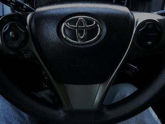 2014 Toyota Venza LE Tampa, Florida 24