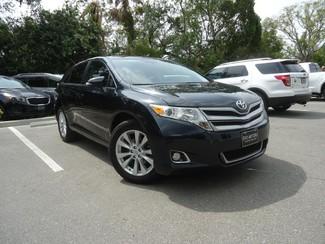 2014 Toyota Venza LE Tampa, Florida 5
