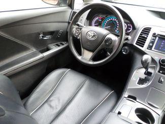 2014 Toyota Venza XLE  city CT  Apple Auto Wholesales  in WATERBURY, CT