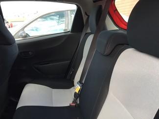 2014 Toyota Yaris AUTOWORLD (702) 452-8488 Las Vegas, Nevada 3