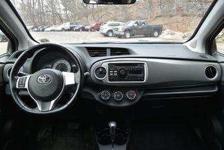 2014 Toyota Yaris SE Naugatuck, Connecticut 15