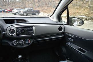 2014 Toyota Yaris SE Naugatuck, Connecticut 16