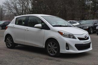 2014 Toyota Yaris SE Naugatuck, Connecticut 6