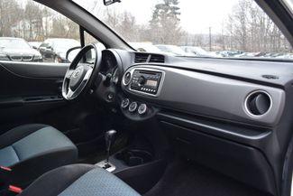 2014 Toyota Yaris SE Naugatuck, Connecticut 9
