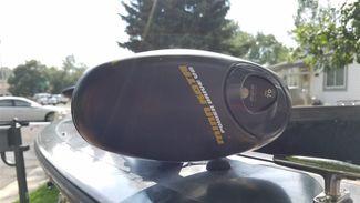 2014 Tracker Targa V-18 Combo Erie, Colorado 1