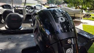 2014 Tracker Targa V-18 Combo Erie, Colorado 11