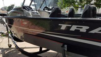 2014 Tracker Targa V-18 Combo Erie, Colorado 13
