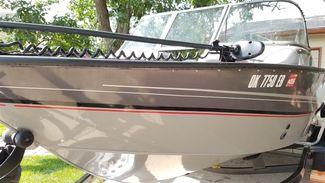 2014 Tracker Targa V-18 Combo Erie, Colorado 15