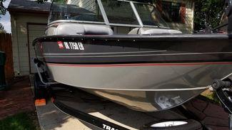 2014 Tracker Targa V-18 Combo Erie, Colorado 16