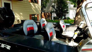2014 Tracker Targa V-18 Combo Erie, Colorado 19