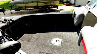 2014 Tracker Targa V-18 Combo Erie, Colorado 21