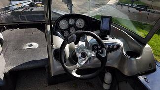 2014 Tracker Targa V-18 Combo Erie, Colorado 5