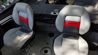 2014 Tracker Targa V-18 Combo Erie, Colorado 6