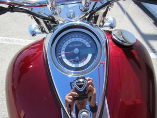 2014 Triumph Thunderbird ABS Dania Beach, Florida 14