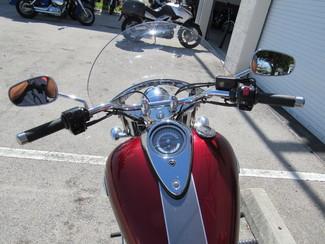 2014 Triumph Thunderbird ABS Dania Beach, Florida 15