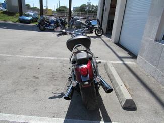 2014 Triumph Thunderbird ABS Dania Beach, Florida 17