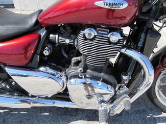 2014 Triumph Thunderbird ABS Dania Beach, Florida 3