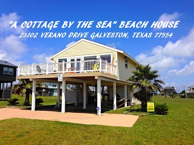 2016 Vacation Rental Beach House rent by the day, week or weekend RedLineMuscleCars.com, Oklahoma 0