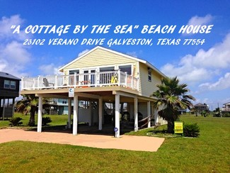 2016 Vacation Rental Beach House rent by the day, week or weekend RedLineMuscleCars.com, Oklahoma