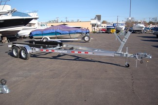2018 Venture VATB-5225 Boat Trailer East Haven, Connecticut