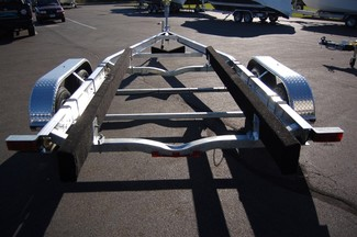 2018 Venture VATB-5225 Boat Trailer East Haven, Connecticut 10