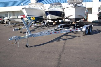 2018 Venture VATB-5225 Boat Trailer East Haven, Connecticut 3