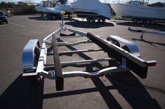 2018 Venture VATB-5225 Boat Trailer East Haven, Connecticut 9