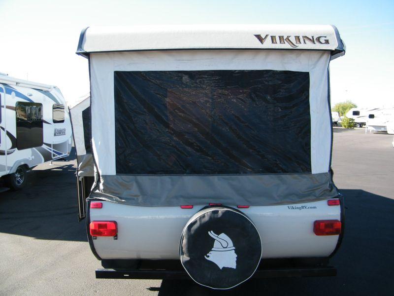 2014 Viking 1804GS  in Surprise, AZ