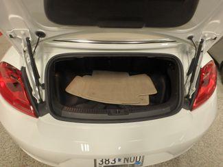 2014 Volkswagen Beetle convertible, lowest miles,  like new! Saint Louis Park, MN 16
