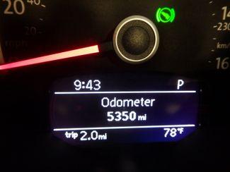 2014 Volkswagen Beetle convertible, lowest miles,  like new! Saint Louis Park, MN 23