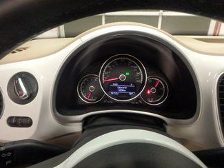 2014 Volkswagen Beetle convertible, lowest miles,  like new! Saint Louis Park, MN 24