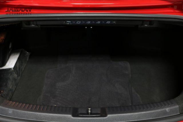 2014 Volkswagen Beetle Convertible 2.0T R-Line Merrillville, Indiana 23