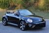 2014 Volkswagen Beetle Convertible 2.0T R-Line w/Sound Mooresville, North Carolina