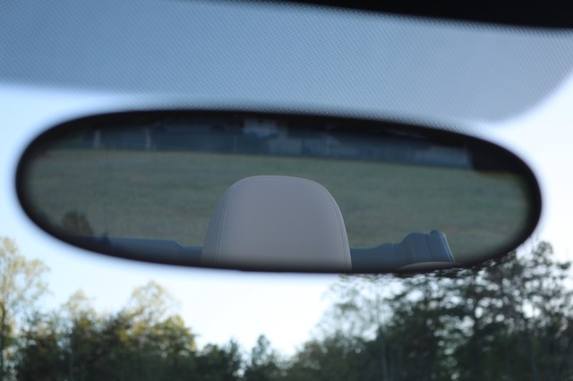 2014 Volkswagen Beetle Convertible 2.0T R-Line w/Sound Mooresville, North Carolina 44