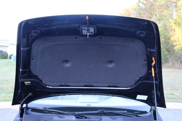 2014 Volkswagen Beetle Convertible 2.0T R-Line w/Sound Mooresville, North Carolina 51